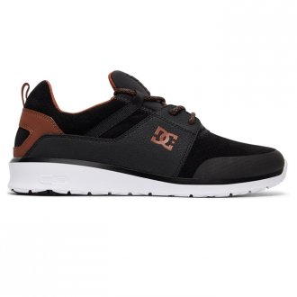 Imagem - TÊNIS DC SHOES HEATHROW PRESTIGE - 18012410