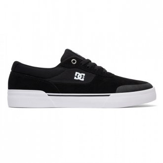 Imagem - TÊNIS DC SHOES SWITCH PLUS S  - 11431810