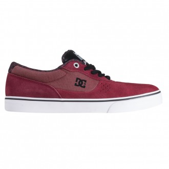 TÊNIS DC SHOES SWITCH S ES