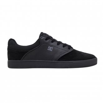 TÊNIS DC SHOES VISALIA LA