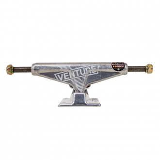 Imagem - TRUCK VENTURE POLISHED V-HOLLOW  - 18350912