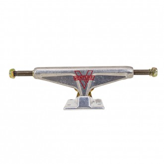 Imagem - TRUCK VENTURE POLISHED V.LIGHT 139MM - 18020913