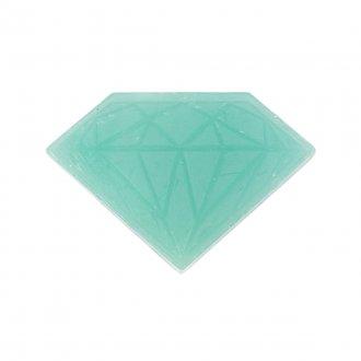 Imagem - VELA DIAMOND HELLA SLICK WAX BLUE - 183322