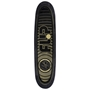SHAPE FLIP P2 CURREN CAPLES BOOM 8.25