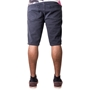 BERMUDA JEANS DC SHOES CORE SLIM