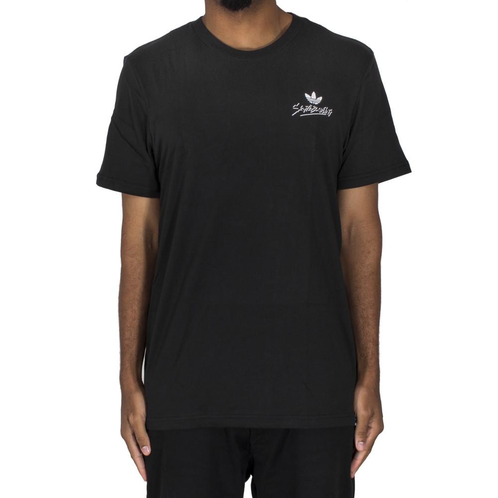 0c4faa03f8bae Camiseta Camiseta Skateboarding Skateboarding Camiseta Adidas Adidas Adidas  Camiseta Adidas Camiseta Skateboarding Adidas Skateboarding 1wdaHd
