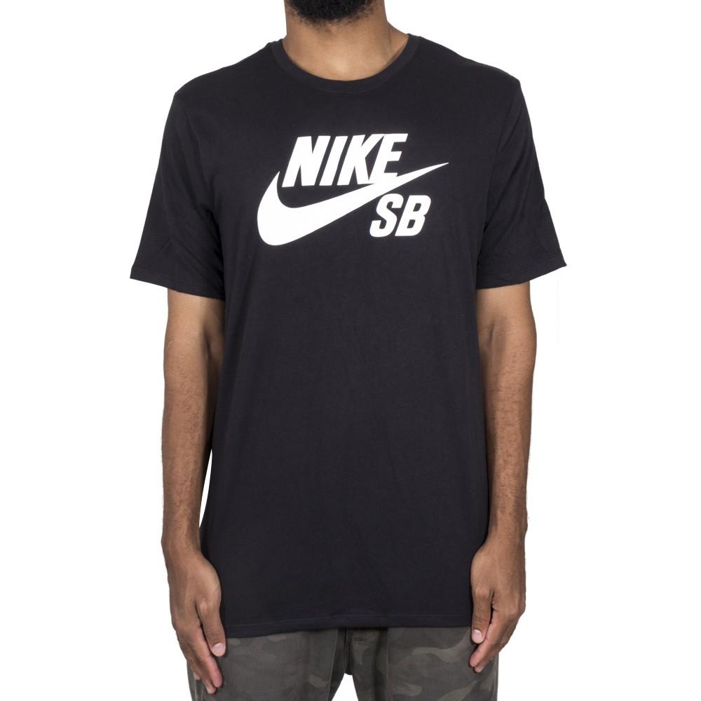 Promoción de Camisetas De Nike - Compra Camisetas De Nike