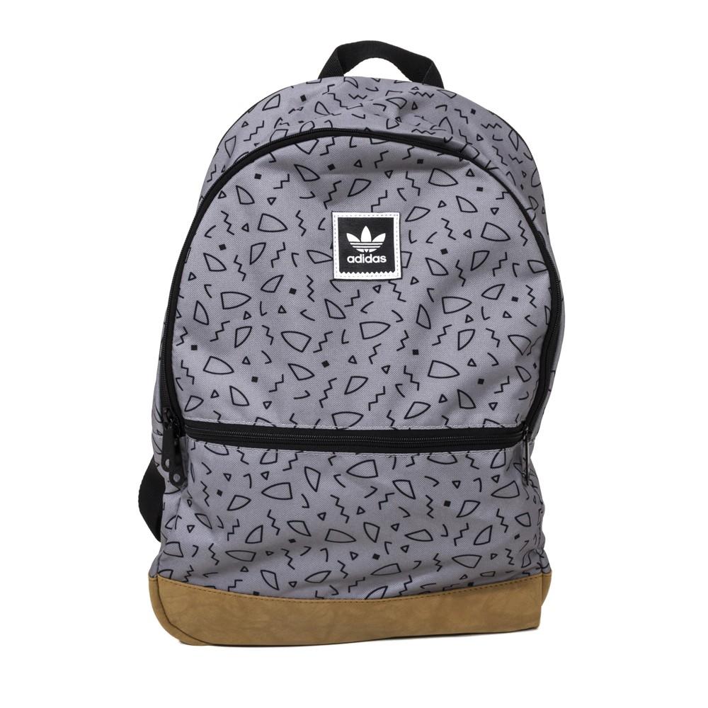 Mochila adidas scholar mochila adidas8 core heathercardboard mochila adidas scholar stopboris Choice Image