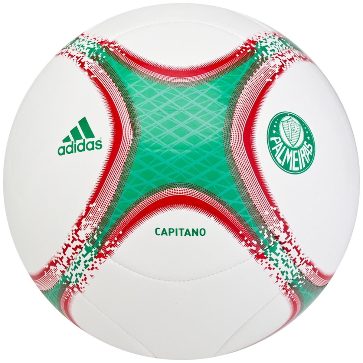 ae1b5a033 Bola Adidas Palmeiras Z19873