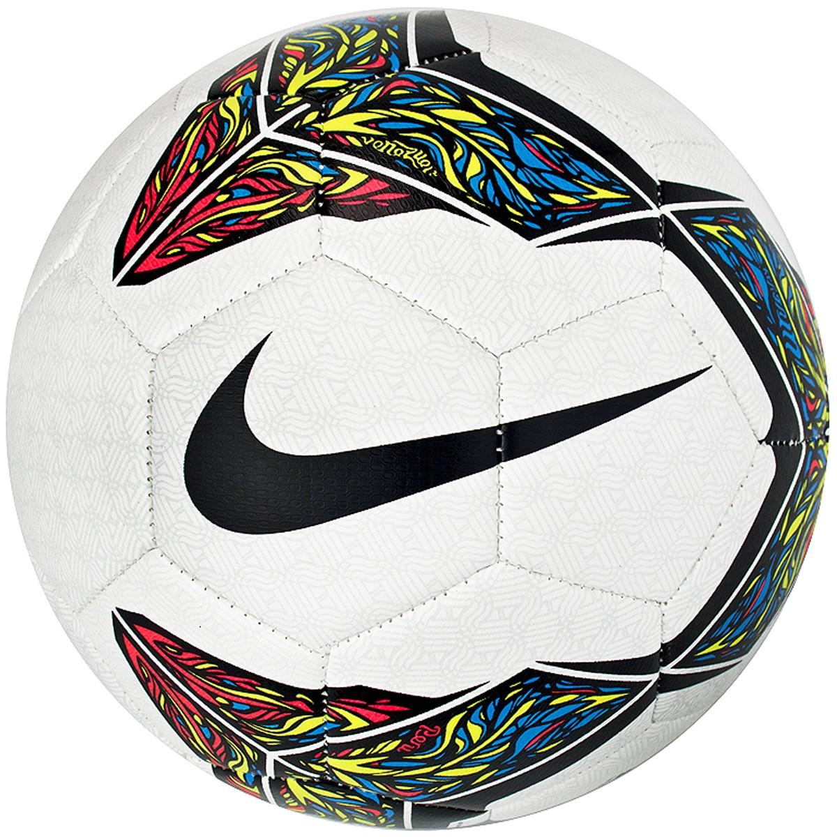 a716e4c38b Bola Nike Strike C.S.F. SC2416
