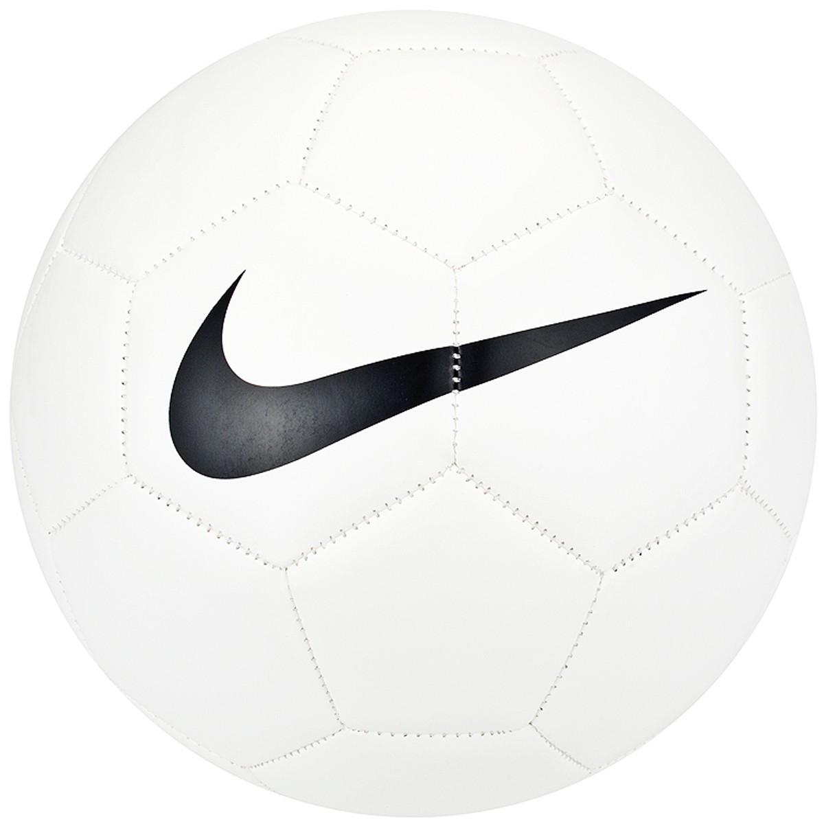 Bola Nike Team Training SC1911  4231f44d3c72d
