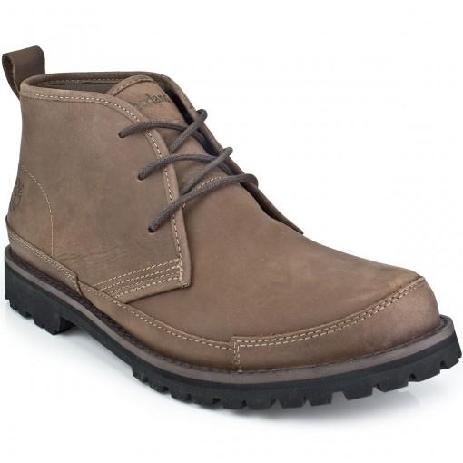 Bota Timberland EK Leather Chukka 4136932
