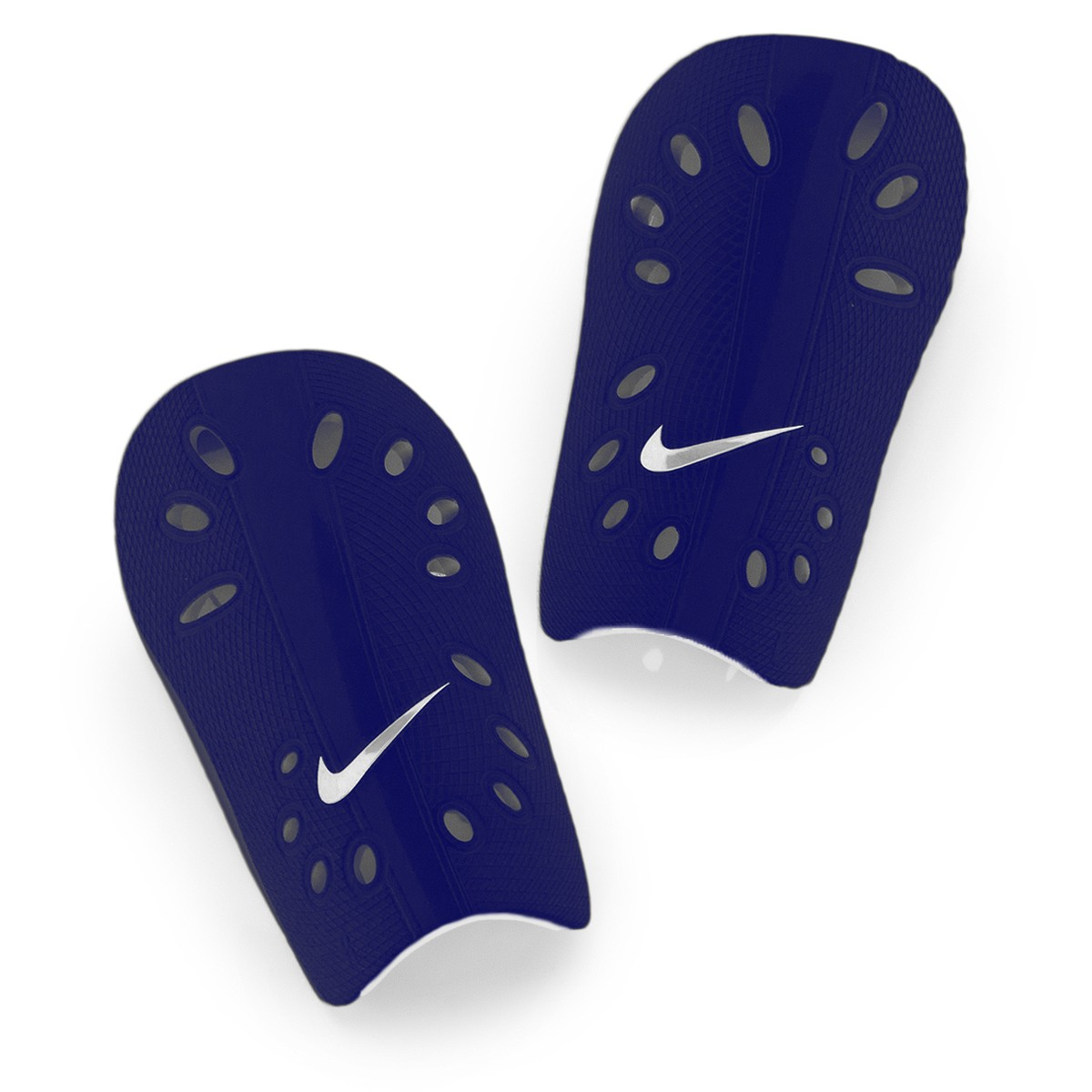 a0df58d416 Caneleira Nike J Guard SP0040