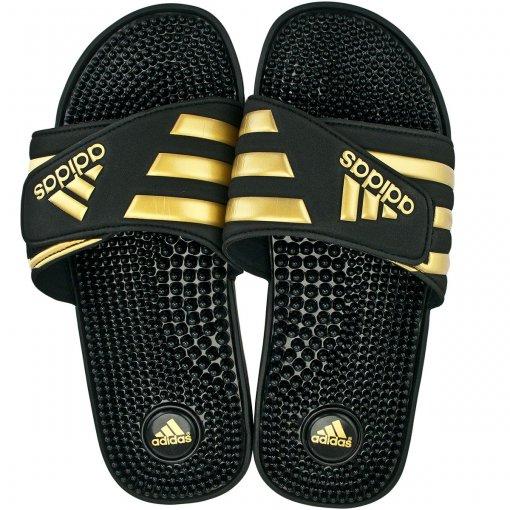 Chinelo Adidas Adissage CM7924