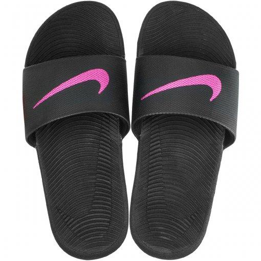 Chinelo Nike Kawa Slide Feminino 834588