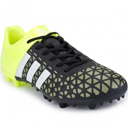 Chuteira Adidas Ace 15.3 FG  78d371471d9ab
