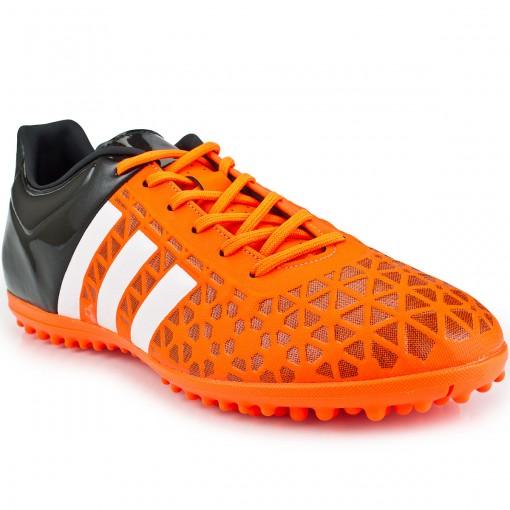 56227d997e Chuteira Adidas Ace 15.3 TF