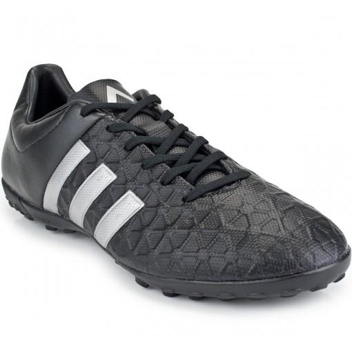 Chuteira Adidas Ace 15.4 TF