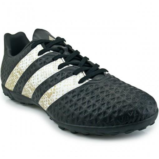 Chuteira Adidas Ace 16.4 TF