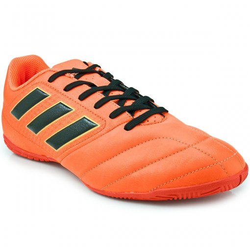 Chuteira Adidas Ace 17.4 IN