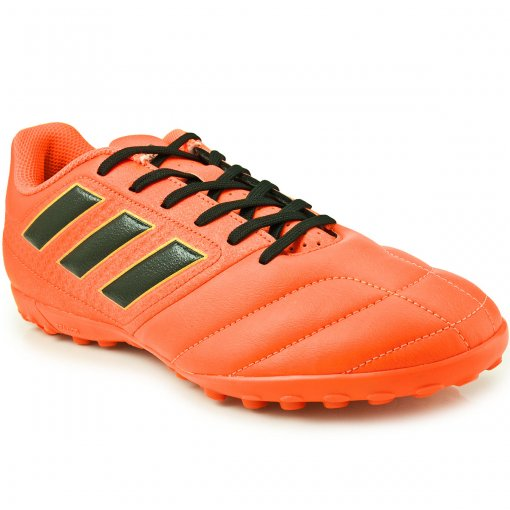 Chuteira Adidas Ace 17.4 TF