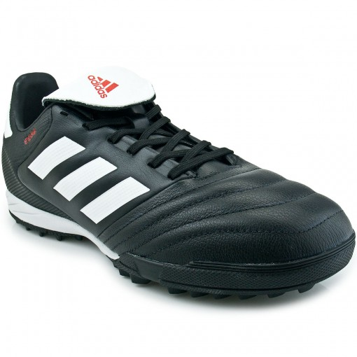 Chuteira Adidas Copa 17.3 TF