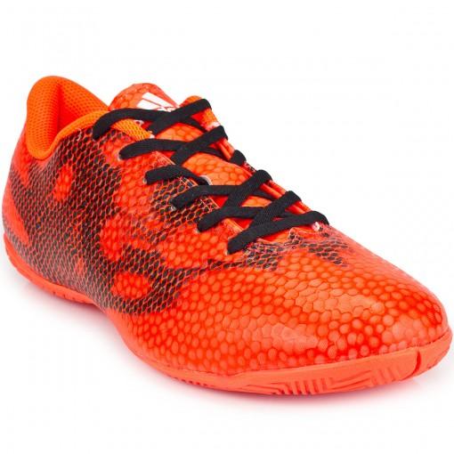 Chuteira Adidas Futsal F5 IN B40345