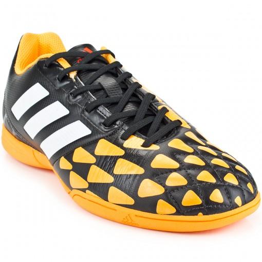 Chuteira Adidas Futsal Nitrocharge 3.0 IN