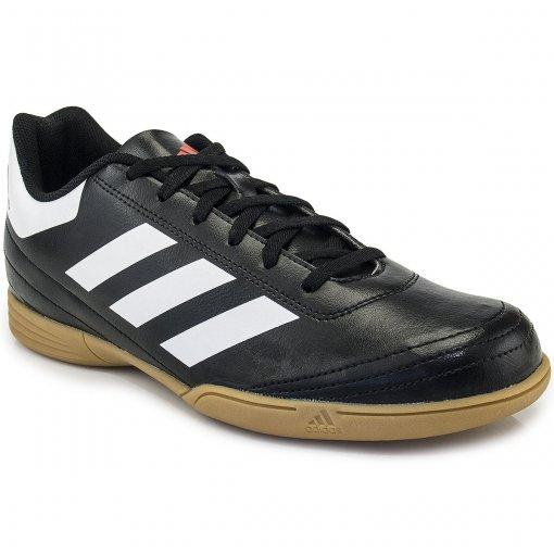 Chuteira Adidas Goletto 6 IN
