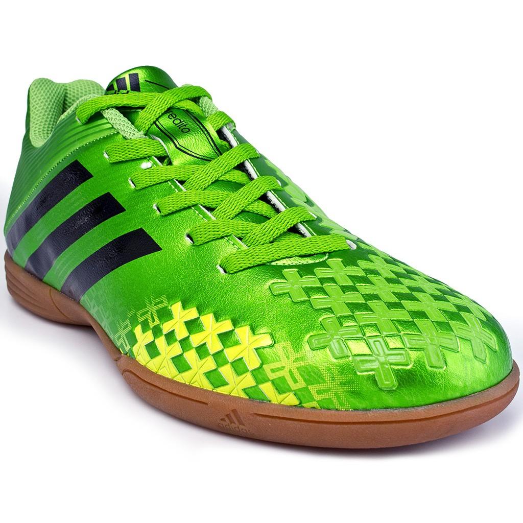 62db387b6c Chuteira Adidas Predito LZ IN