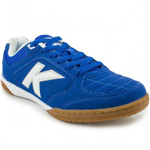 Chuteira Futsal Kelme Precision  3486b940f7b79