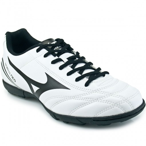 Chuteira Mizuno Morelia Neo CL AS 4133184