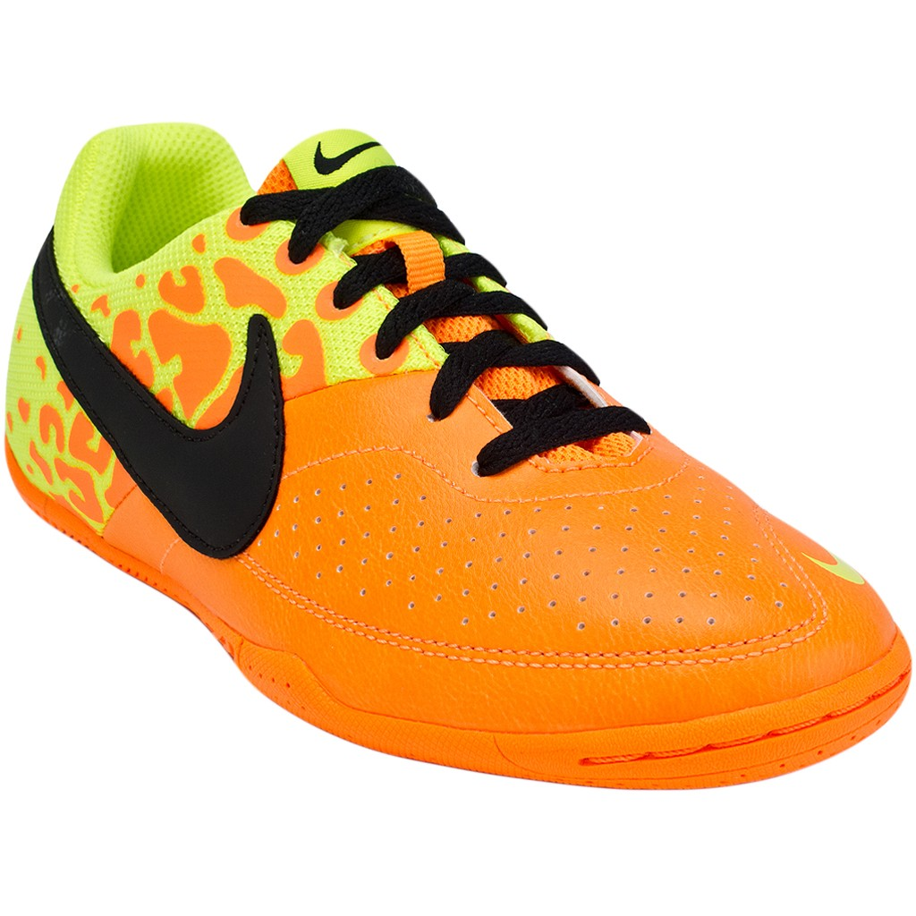Chuteira Nike 5 Elastico 2 Jr 579797  3cd7d692217be