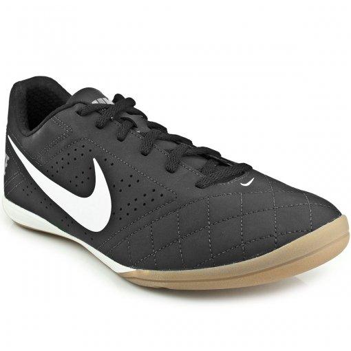 Chuteira Nike Beco 2 IC 646433