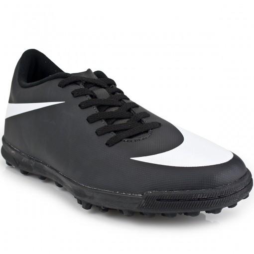1d8b38ec2c87b Chuteira Nike Bravata TF 768917