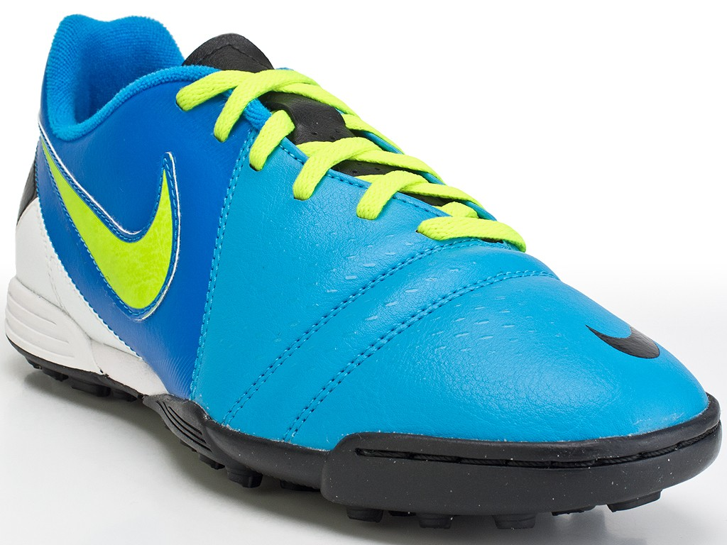 ... Chuteira Nike CTR 360 Enganche III TF 525168 available eca1b 1fa93 ... 66cfb71d7f10a