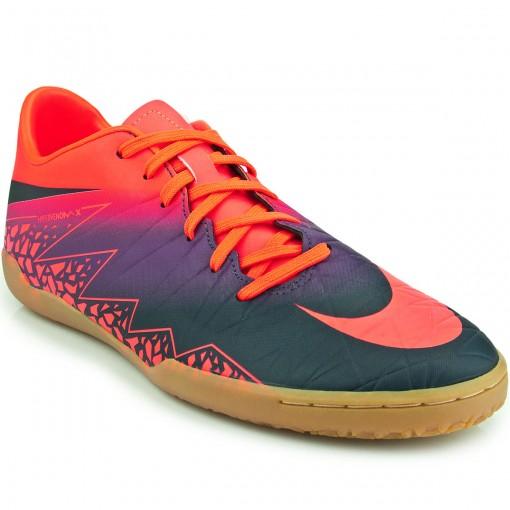 Chuteira Nike Hypervenom Phelon II IC 749898
