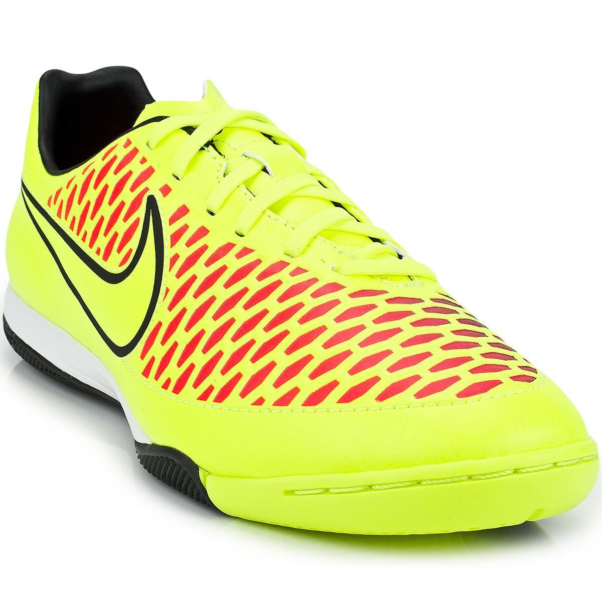 Chuteira Nike Magista Onda IC 641541