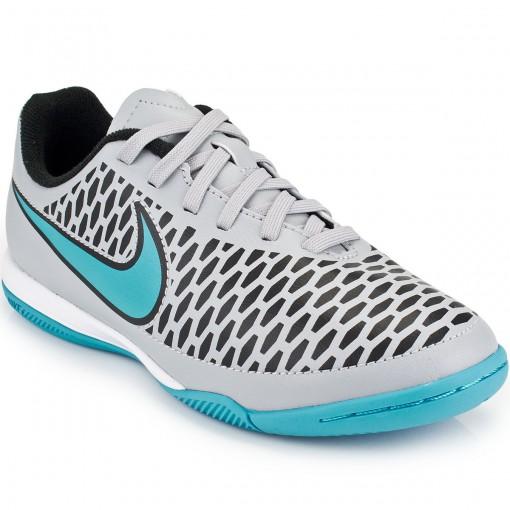 Chuteira Nike Magista Onda IC Jr 651655