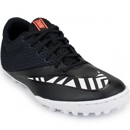 Chuteira Nike Mercurial Pro Street TF 725249