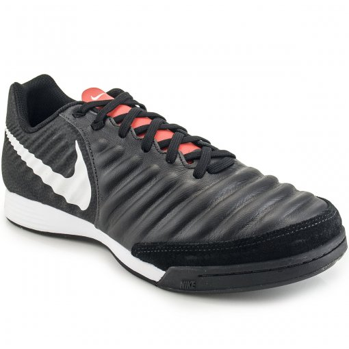 Chuteira Nike Tiempo Legendx 7 Academy IC AH7244