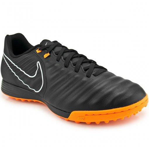 Chuteira Nike Tiempo Legendx 7 Academy TF AH7243