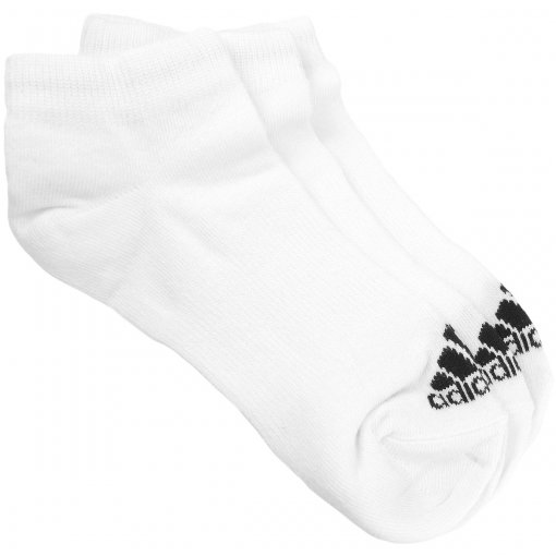 Meia Adidas Liner 3P Feminina AA2311