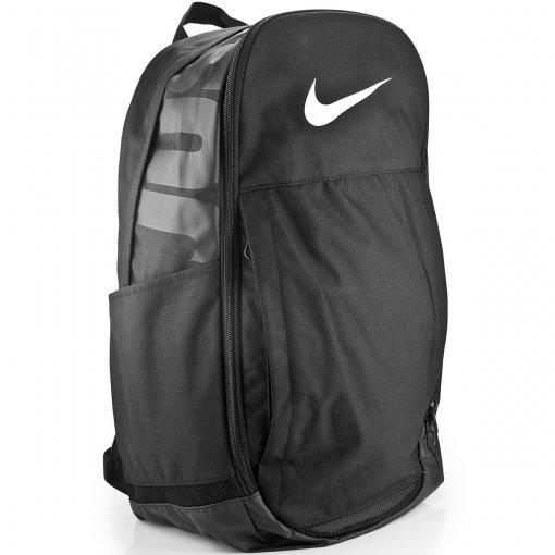 Mochila Nike Brasilia BA5331