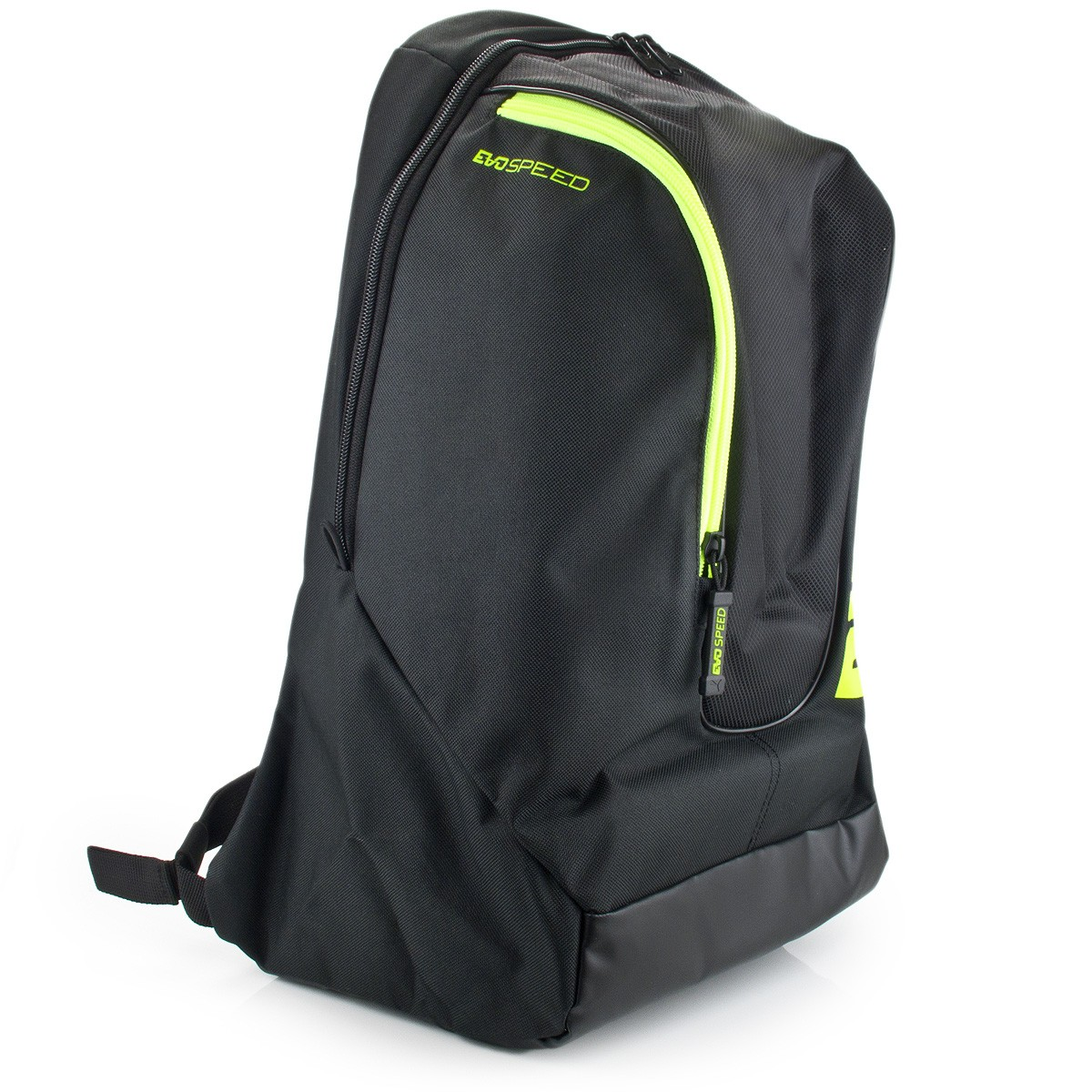 Mochila Puma Evospeed Backpack 071656