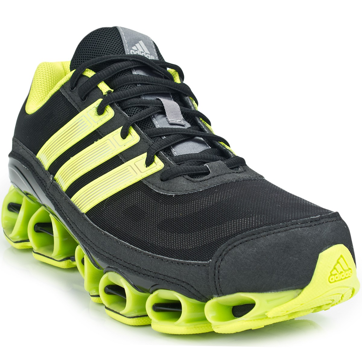 Tênis Adidas Ambition 5 Mesh  abe1f3c67c94b
