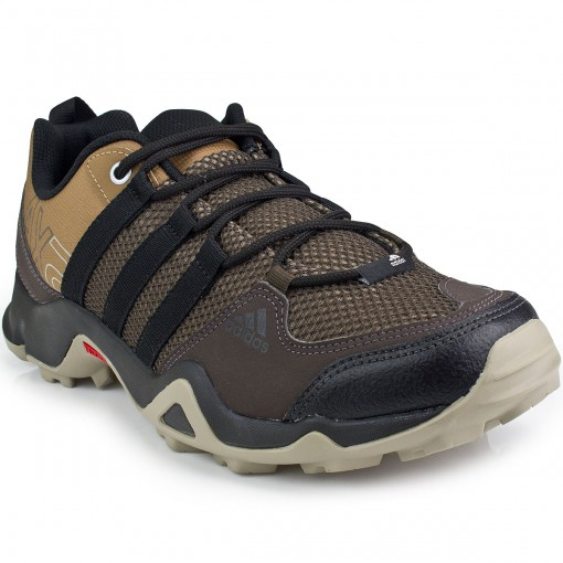 Tênis Adidas AX 2