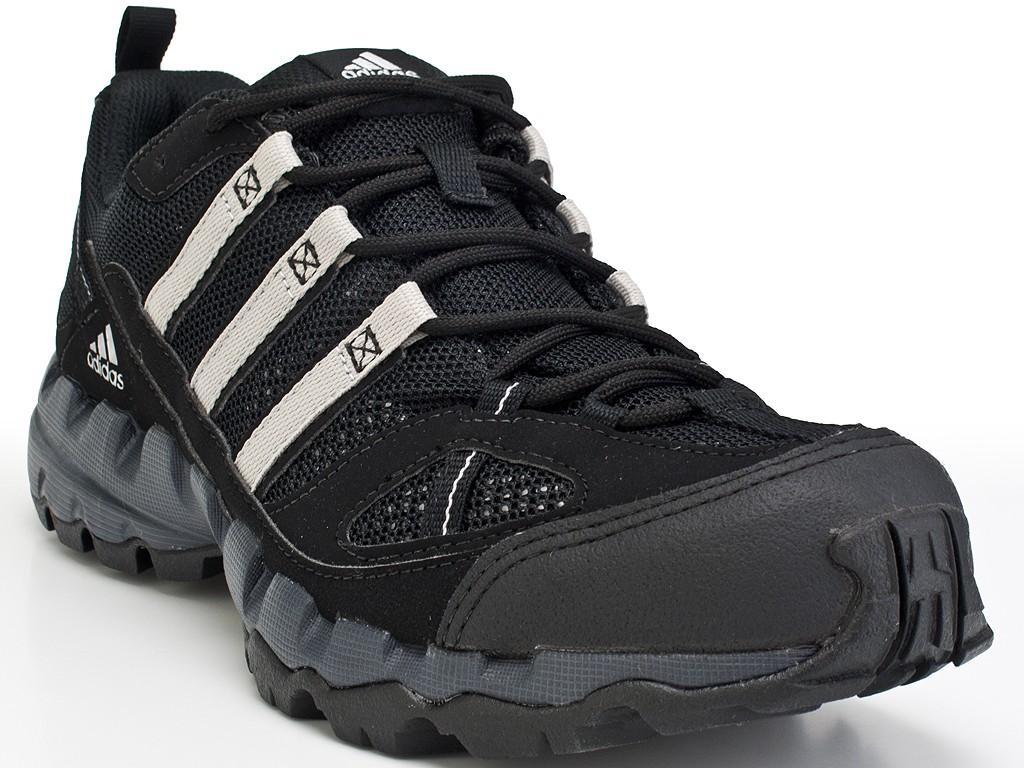 Tênis Adidas AX1  9dbfe8915175e