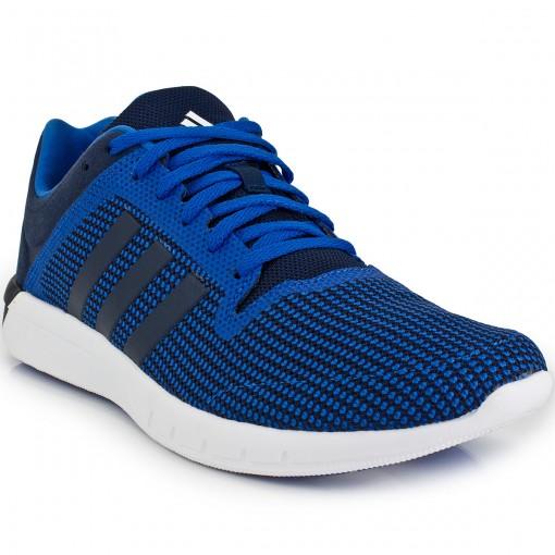 Tênis Adidas CC Fresh 2 M