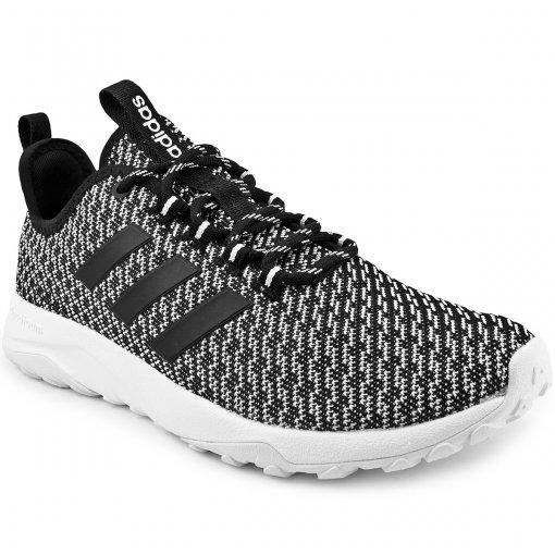 Tênis Adidas CF Superflex TR